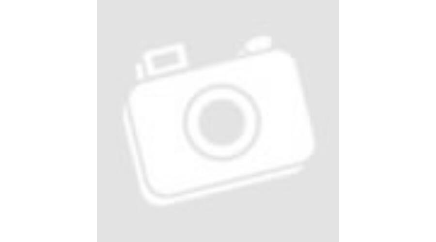 P9 Lite (Dual SIM) 16GB - Fehér - Okostelefon 094ea45a56